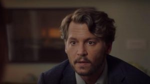 Trailer: <i>The Professor</i>