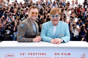 Cannes 2019: Parasites and Lighthouses