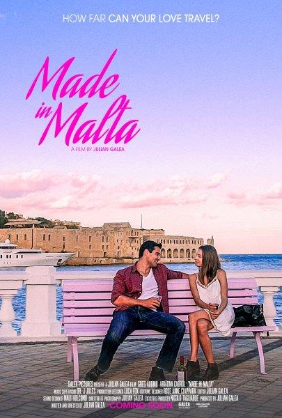 Made_in_Malta_Poster_Theatrical_27x40_72dpi (2)