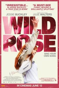 Win Tix to Preview of <i>Wild Rose</i> - ClubInk members only
