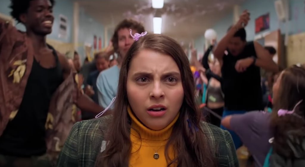 Watch the first hilarious 6 minutes of Booksmart | FilmInk