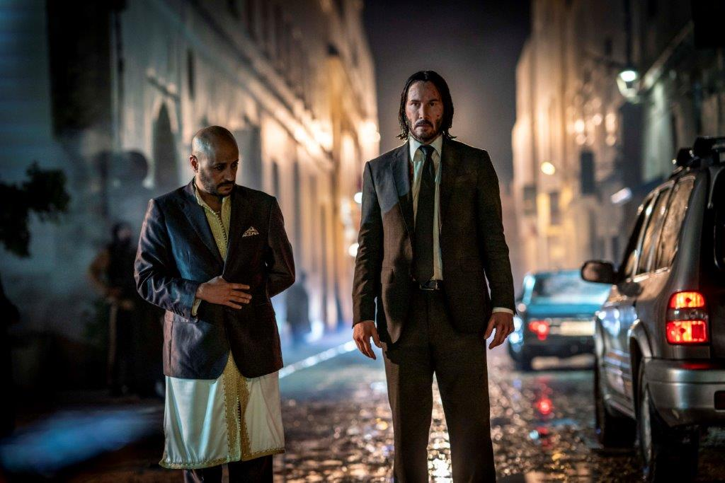 keanu-reeves-john-wick-3-may-16