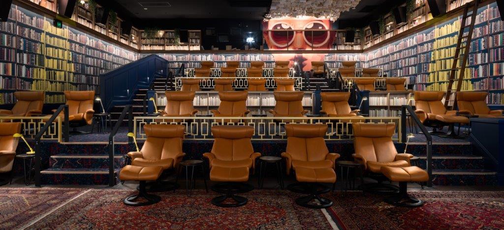 0686-Event-Boutique-Cinema-20190426