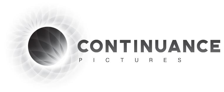Continuance-Landscape-Web-Logo2
