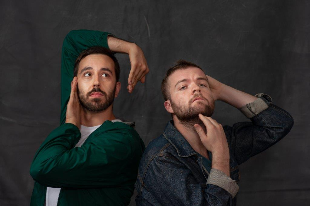 Gayest Web Series Ever Hits YouTube   FilmInk