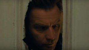 Trailer: <i>Doctor Sleep</i>