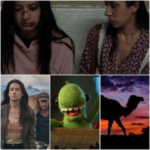 St Kilda Film Festival Announces Nominees for Top Australian Short Films