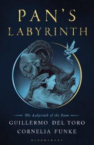 Win <i>Pan's Labyrinth - The Labyrinth of the Faun</i>
