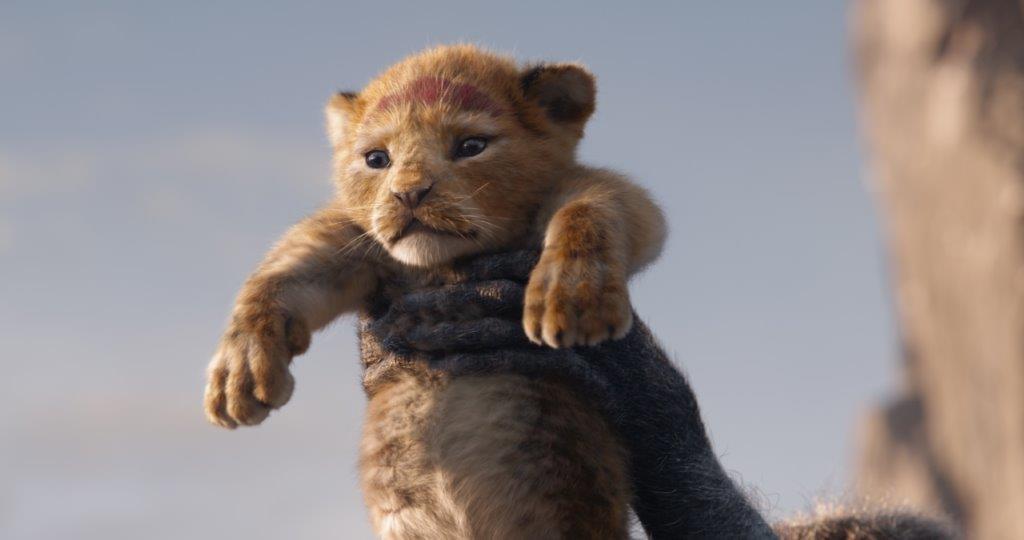 The-Lion-King_dt1_still_1