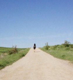 Camino Skies