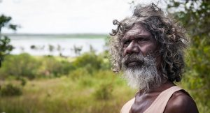 Sacred Bond: The Making Of <em>Charlie's Country</em>