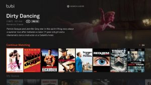 Tubi - World's Largest Ad Supported Video on Demand Launches in Australia