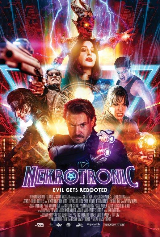 Nekrotronic_1Sht