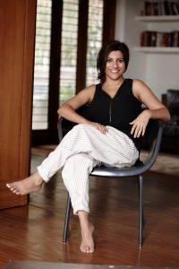 Zoya Akhtar: Game Changer