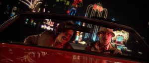 Casinos in Movies – The Ultimate List