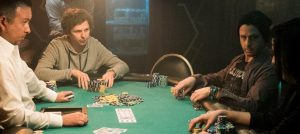 Favorite Movies that Feature Casinos and Gambling