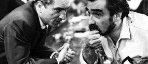 Martin Scorsese's Masterwork