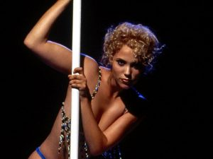 You Don't Know <i>Showgirls</i>