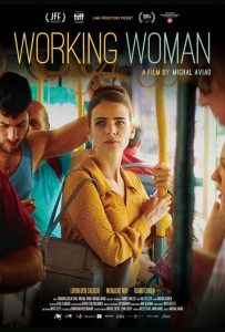 Win a Double Pass to Melbourne Preview of <i>Working Woman</i>