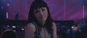 Constance Wu Takes Centre Stage With <em>Hustlers</em>