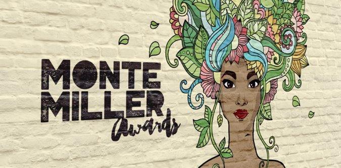 Monte MIller 2019