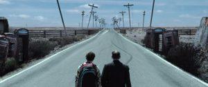 <i>Utopia</i> - Australian Short Film Wins in Santa Fe