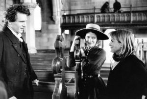 3 Great Movies Directed by Gillian Armstrong