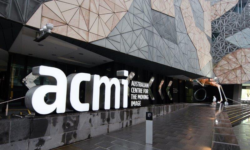 news-acmi-1220px-72dpi