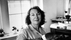 Trailer: <i>What She Said: The Art of Pauline Kael</i>