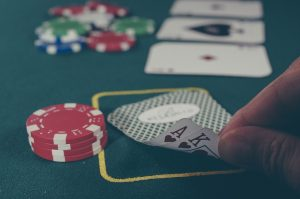 4 Gambling Movies Based on Real Life Events