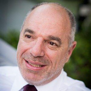 Greg Basser: Film Production Architect