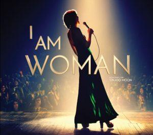 Teaser: <i>I Am Woman</i>