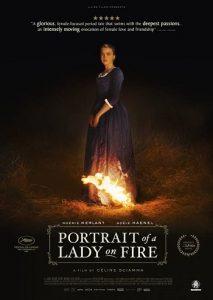 Win Tix To <em>Portrait Of A Lady On Fire</em>