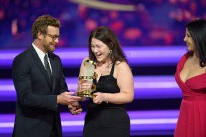 Marrakech International Film Festival Announces Awards