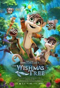Trailer: <i>The Wishmas Tree</i>