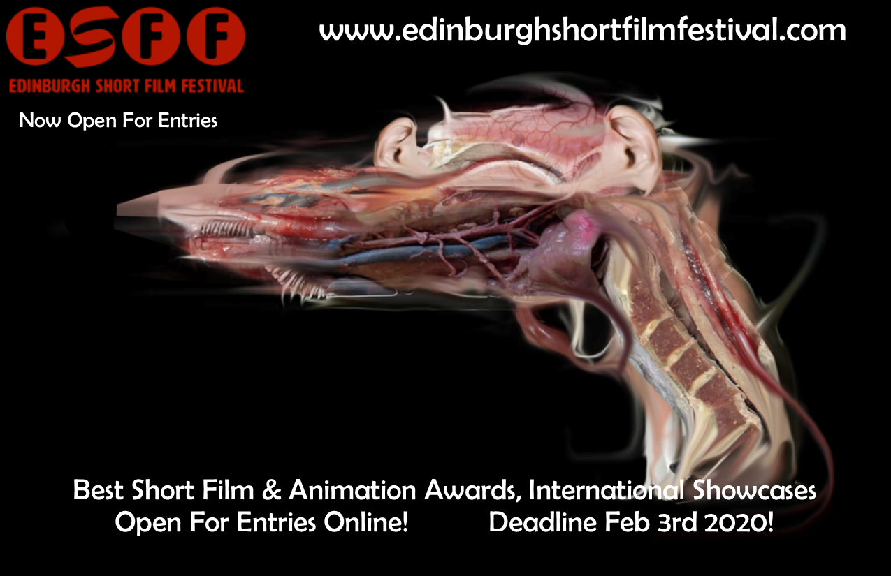CALL-FOR-ENTRIES-2020-EARLY-BIRD-2
