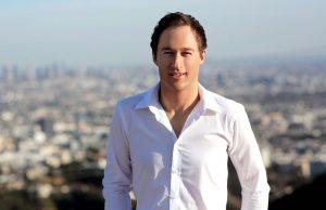 James Pratt calls action on <i>Malibu Crush</i>