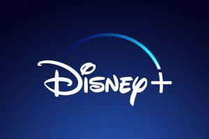 Disney+: Nostalgia Plus And Then Some