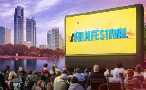 Gold Coast Film Fest Offers Up Fresh Events