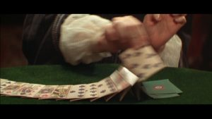 Australian Movies that feature casinos