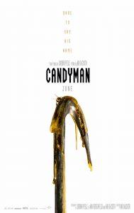 Trailer: <i>Candyman</i>