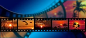Ideal Ways Movies Can Serve as Educational Tools