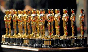 Opinion: The Oscars…No Host, No Glory