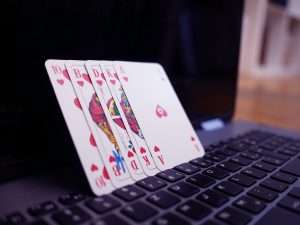 How to Choose the Best New Zealand Online Casino