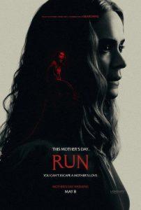 Trailer: <i>Run</i>