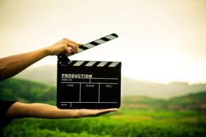 How to Create a Short Film | Useful Tips for Novices
