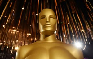 The Oscars 2020: Big Surprises And A Big Hit From The Bong