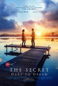 Trailer - <i>The Secret: Dare to Dream</i>