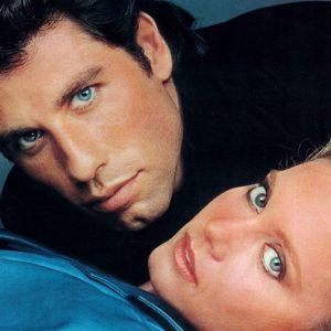 Top 10 Unmemorable Films Starring Legendary Screen Couples
