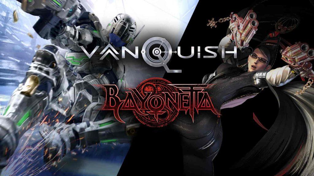 vanquish-remaster-bayonetta-remaster-1024x576